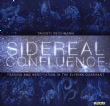 Sidereal Confluence : Trading and Negotiation in the Elysian Quadrant
